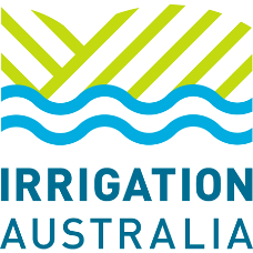 irrigation australia sqr